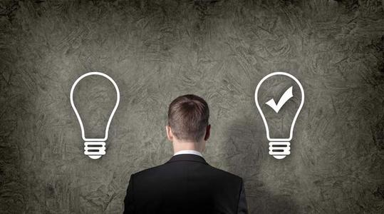 财务经理必知的股权结构设计的8大要点