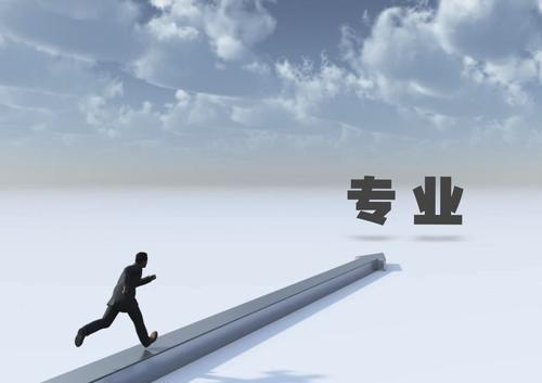 企业最想要的法律顾问服务是什么样的