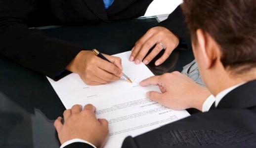 一文读懂从股权架构设计到股权激励方案的选择!!