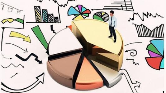 常见的几种公司股权结构分配方式
