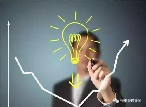 企业法律顾问对企业形象的提升有什么作用?