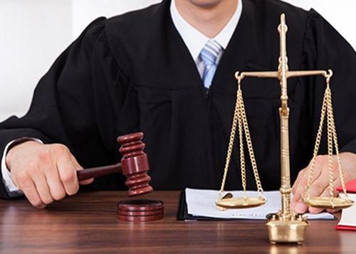 细数企业法律顾问,那些颠覆你想象的作用