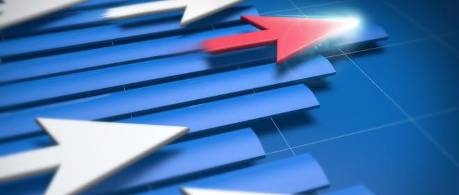 上市与非上市公司股权激励12种模式的利弊