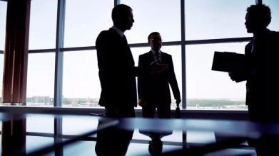 中小型企业为什么更需要聘请律师作为法律顾问?