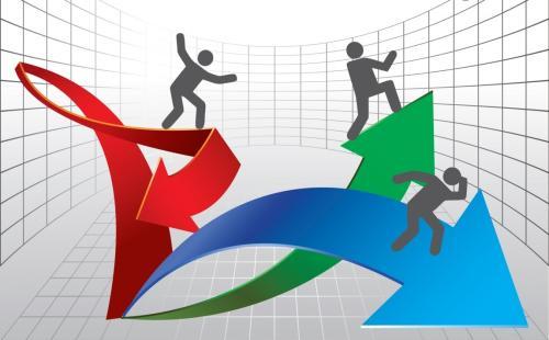 高新技术企业认定申报中应该注意和解决哪些问题