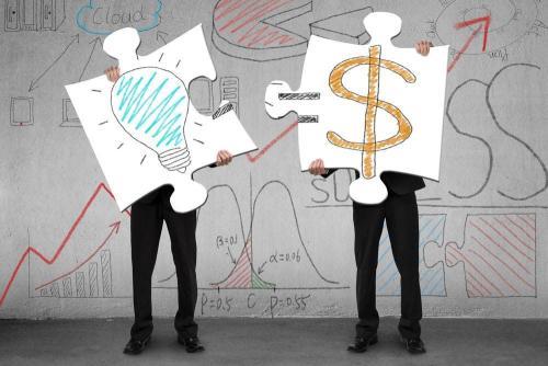 【股权架构与激励】:并购中风险