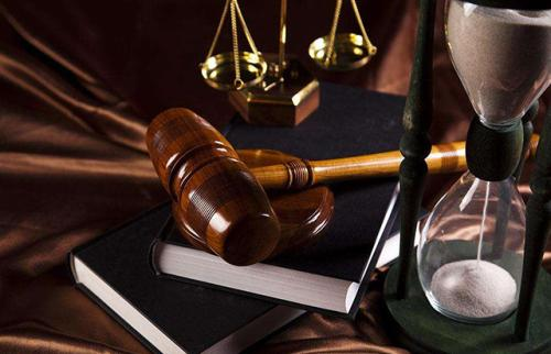 法律顾问基本服务内容