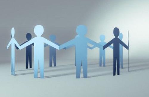 律师作为企业法律顾问的功能和价值