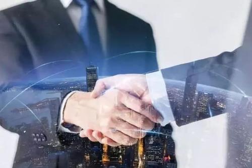 """540万!财政部条法司聘请法律顾问项目招标公告刷屏了!为啥""""牛逼""""的企业都愿意花重金聘请律师?"""