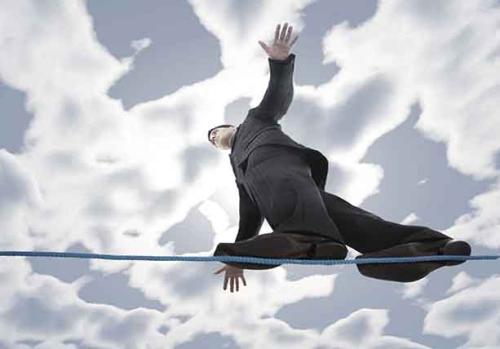 一人有限公司的股东,如何避免对公司债务承担连带清偿责任?