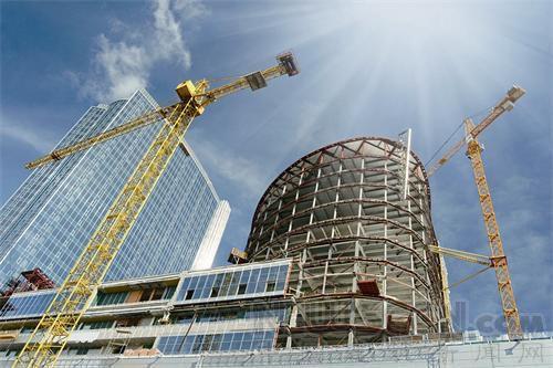 浅析建筑企业法律风险