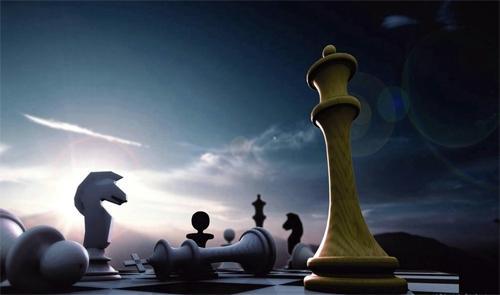 非上市公司股权激励模式及选择