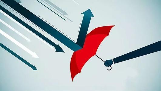 企业融资贷款有哪些方式呢?
