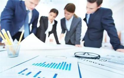 企业法律顾问到底是干什么的,有什么重要性?