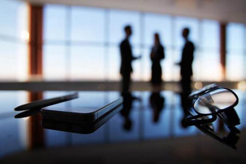 上市公司股权代持行为无效!| 企业法律顾问