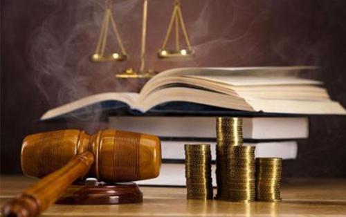 法律顾问到底能帮你做什么?
