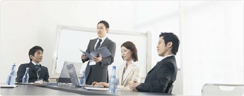 企业法律顾问主要是做什么的?