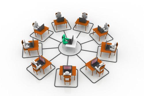 公司治理的基本原理是什么?