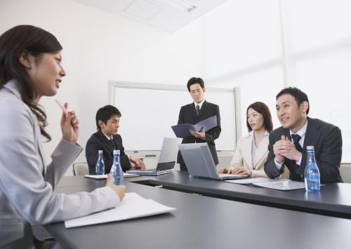 公司治理和公司管理是一回事吗?
