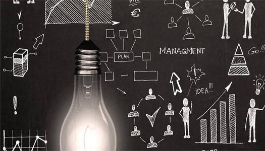 什么是公司治理及其常见原则有哪些?