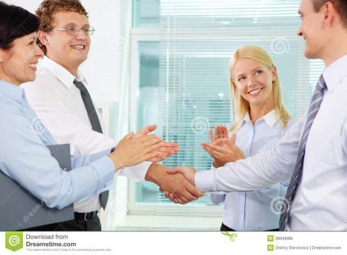 企业法律顾问的作用