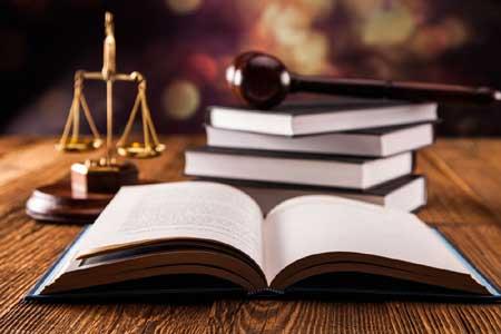 法律顾问都包括哪些内容?