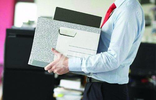 员工离职率高、压力大,作为领导该怎么做?