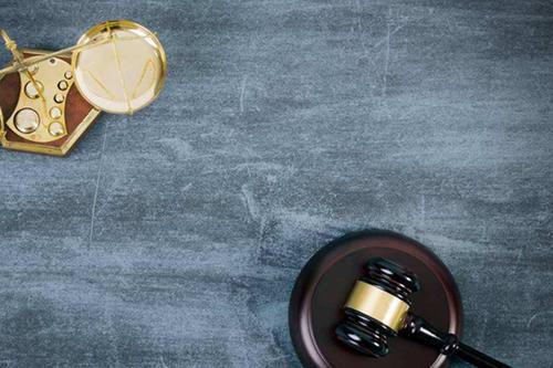 企业法律顾问应该为客户做什么?
