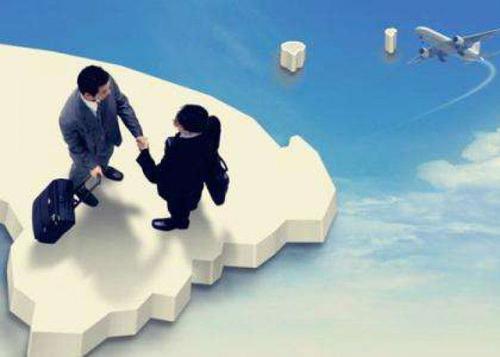 企业法律顾问对于企业来说到底是什么?
