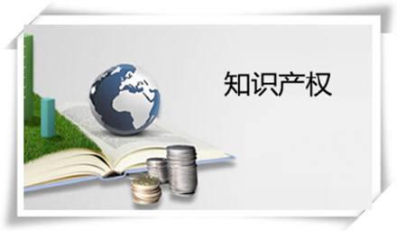 知识产权如何出资?