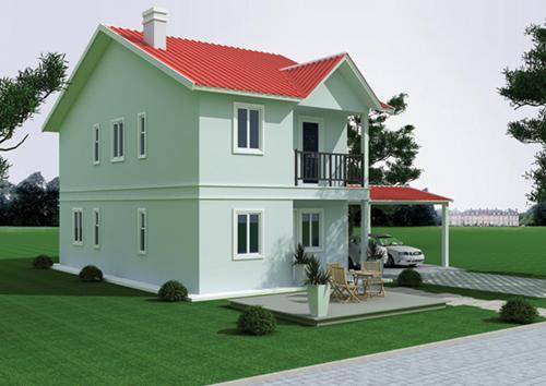 房屋买卖合同司法解释理解与适用