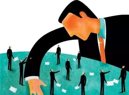 企业法律顾问讲解:企业如何制定规章制度?