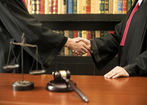 常年企业法律顾问的服务范围有哪些?如何收费?