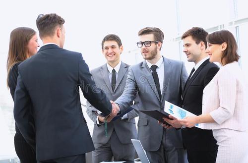 企业法律顾问的价值到底有多大?