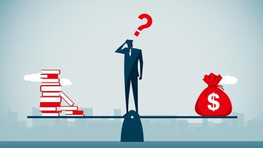 <a href=http://www.falvguwenfuwu.com target=_blank class=infotextkey>企业法律顾问</a>价值