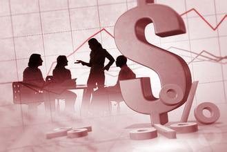 如何做好应收账款的法律风险控制与防范