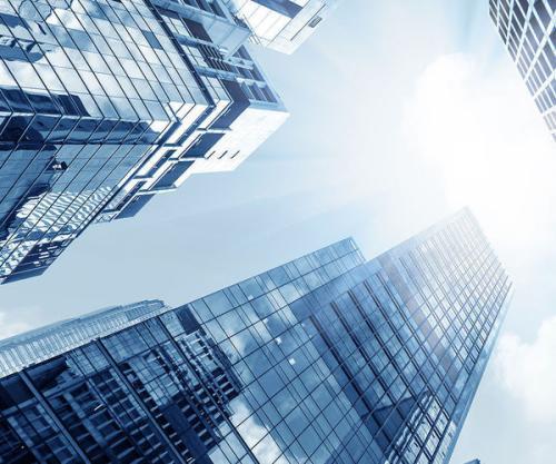 民营企业为什么要重视法律风险管理|法律顾问