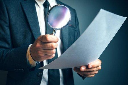 为何你的合同需要法律顾问把把关?