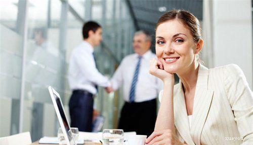 <a href=http://www.falvguwenfuwu.com target=_blank class=infotextkey>企业法律顾问</a>对于中小企业的帮助有多大