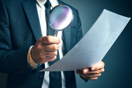企业为什么要聘请法律顾问?