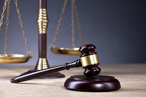 【聘请律师】<a href=http://www.falvguwenfuwu.com target=_blank class=infotextkey>企业法律顾问</a>的用途