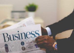 企业规章制度违法有什么法律后果丨法律顾问