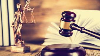如何聘请合适企业法律顾问? 律师收费标准是什么?