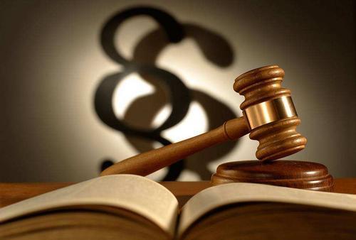 企业如何规避法律风险?
