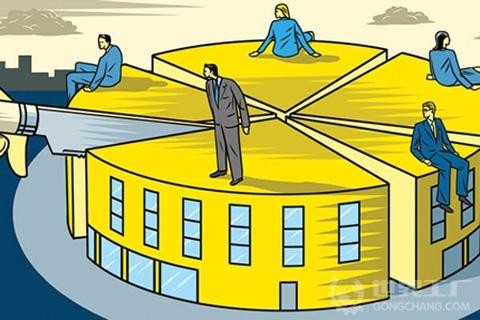 虚拟股权激励方案设计及协议