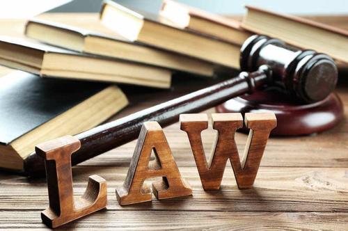 企业法律顾问常识