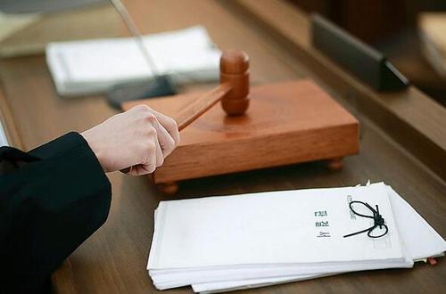 企业为什么要聘请北京企业法律顾问